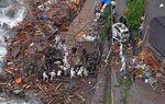 九州豪雨災害は人災である