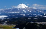 山の日.jpg