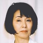 野際陽子さんが、帰らぬ人となった