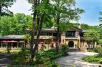 信州旅館ホテルのベスト・スリー