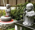 軽井沢のカーリング……20年
