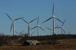 テキサスの風力発電.jpg