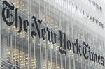 ニューヨークタイムス.jpg