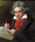 ベートーベン.jpg
