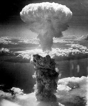 原爆キノコ雲.jpg