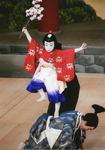 団菊祭.jpg