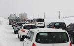 大雪関越.jpg