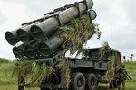 沖縄ミサイル部隊.jpg
