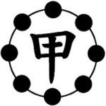祇園マーク.jpg