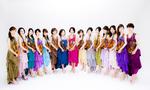 高嶋ちさ子12人のヴァイオリニスト.jpg