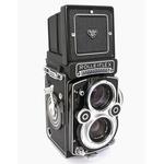 道具としてのマイ・カメラ