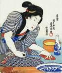 sashimi-ya02.jpg